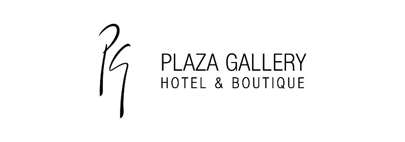 Plaza Gallery Hotel Boutique
