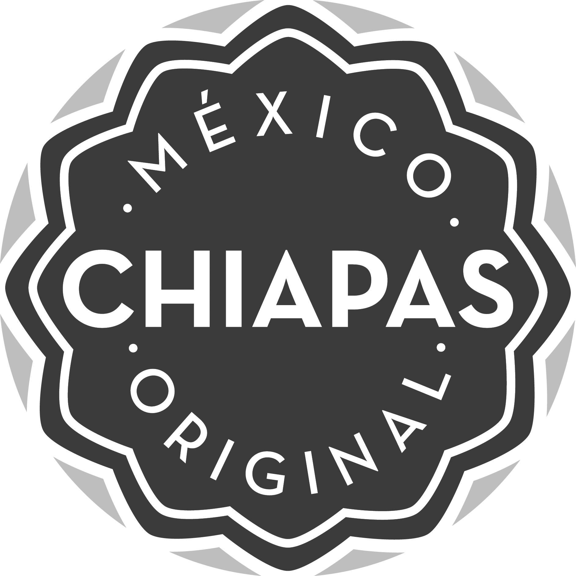 Marca Chiapas